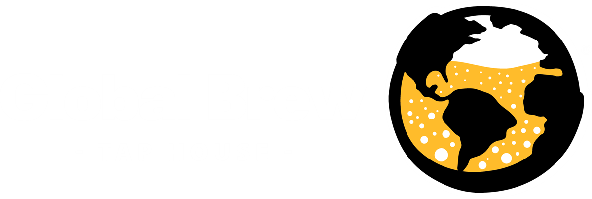 Global Brew Tap House - Edwardsville, IL - Homepage